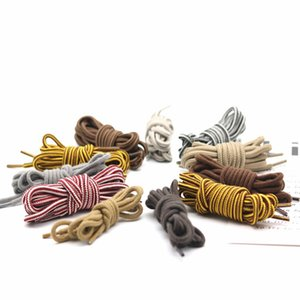 222 Shoes Ma laces not for sale, please dont place the order before contact us thank you