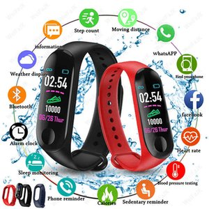 2021 Smart Watches Men Woman Smartwatch Heart Rate Blood Pressure Monitor Fitness Bracelet Smart Watch For Apple Xiaomi Android