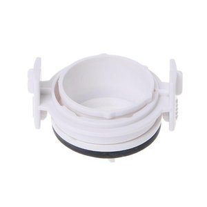 Other Lighting System 1PC H7 HID Bulbs Plastic Deck Adapters Holders For E46 3 Series 325i 330ci LX0E