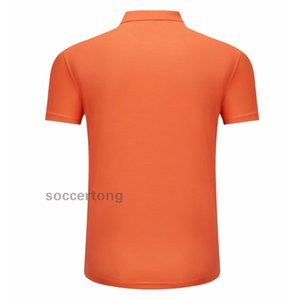 #T2022000524 New Hot Sale High Quality Quick Drying T-shirt Can BE Customized With Printed Number Name And Soccer Pattern CM