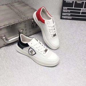 2021 Hot Classic 90 Обувь Мужские Женщины Открытые Обувь Черный Белый Спортивный Шок Бег Прогулка Пешеходные Походные Спортивные Спортивные кроссовки Обувь