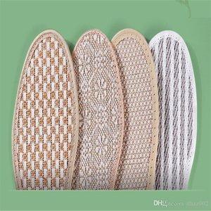 Männer und Frauen Einlegesohlen Mode lässig einsohle Erhöhung Basketballmatte Schuhe Zubehör WECBD