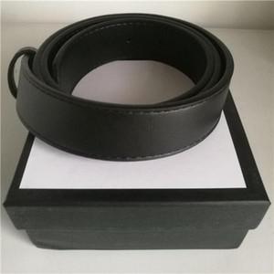 2020 venda quente moda dajin fivela homens e mulheres designer cinto de couro de alta qualidade correia de lazer entrega gratuita