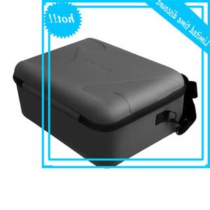 Sac à main à sacs à main à sacs de sac à main pour DJI Cott Prop Protector Protector Accessoires