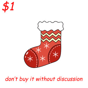 Make Up The Price Difference Dedicated Link for Buyer Shipping Make Up Patchs Sock The Differences Don't Buy It Without Discussion $1