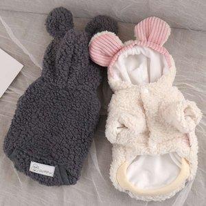 테디 개 옷, 두꺼운 겨울 옷, 잘 생긴 콘돔, 배꼽, 검은 색 테디 공주, 두꺼운 겨울 옷, 가을 의류