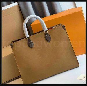 Tasarımcılar Çanta Luxurys Çanta Yüksek Kaliteli Bayanlar Zincir Omuz Çantası Patent Deri Elmas Lüks Akşam Çanta Çapraz Vücut Çanta L8825