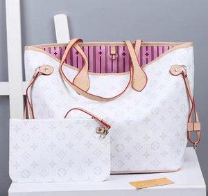 "668 Fashion Shoulder Bags Women Chain Crossbody Handbags Lady Leather Purses Wallet Purse Female Messenger Bag ManyLV""LOUIS""VITTON VUTTON"