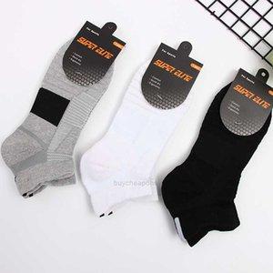 Sport 20pairs 2020 Men's Professional Ankle Athletic Oem Running Socks Custom XH0IZ6