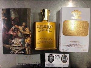Premierlash Men Women Perfume Fragrance Animal Head Perfumes 75ml Famous Brand Cologne Collection Deer Sheep Cat Long Smell Spray 2.5oz
