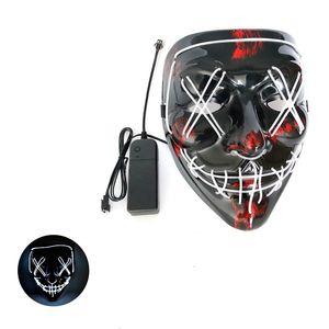 Máscara dos desenhos animados mais nova Única à prova de poeira S filtro adulto algodão protetor FA máscara máscara fa pm2.5 respirando com washhxdpn