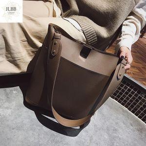 حقائب الكتف الأزياء حزام واسعة المرأة مصمم حقائب اليد الفاخرة الجلود حقيبة crossbody سعة كبيرة اليد المستحضرات المركبة الكبيرة