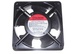 Stick Welder AC Fan 120mm DP200A 2123XBT 2123XBL.GN 220 240V 22 21W 1.55 2.45W 50 60Hz 2850 3150r min 12cm 120x120x38mm