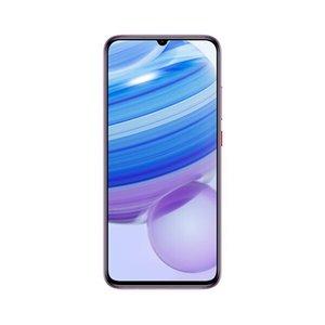 Original Xiaomi Redmi 10X 5G Mobile Phone 8GB RAM 128GB ROM MTK 820 Octa Core 48MP AI IP53 Android 6.57