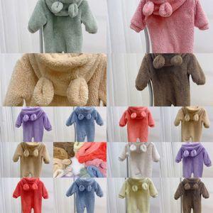 BM Kleidung Herbst Nette Hohe Qualität Baby Jungen One-Pie Sets Baby Frühling Baby Jungen Kleidung Streifen Kleidung Kleidungsstück Hemd Hosen EN80