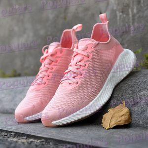 Treeperi 711 v1 running shoes pink US 6.5 EUR 37 for men populars shoes
