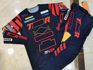 Motorcycle clothing, mountain bike, cross-country outdoor sports, cycling and quick-drying clothing, 2021 new arrival