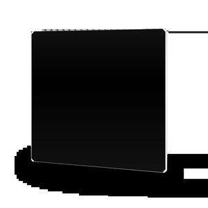 100x100mm 4x4 ND16 64 256 1000 32000 (4 6 8 10 15 Stops) Glass Filter Camera Lens Neutral Density