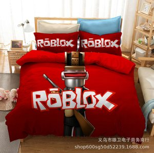 Bedding roblox bedding set special sizeVEGT