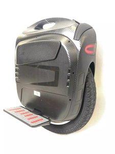 2021 GOTWAVIGHT MUNPER X SCOOTER SCOOTER MSX SCOOTER MSX Noir, MSPRERX 84V / 1600WH, C30 Moteur 2500W, Vitesse libre 79km / H, Pédale Noir Freetax