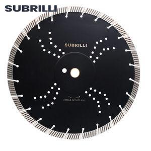 14 350MM Diamond Cutting Disc for Stone Granite Marble Ceramic Concrete Hot Press Sintered Diamond Circular Saw Blades