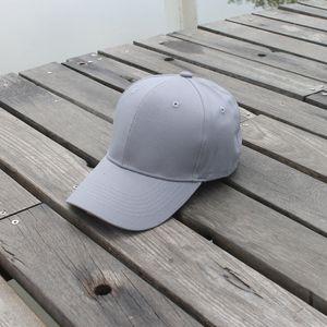 Beyzbol Şapkası Erkek Şapka Snapback Şapka Snapbacks Lüks Şapka Erkek Kadın Şapka Tasarımcı Şapka Caps Bayan Snap Geri Kemik Casquette Ball Kap
