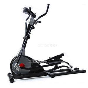 M-B9005 Fitness Stepper Magnetic Control Resistance Stepping Machine Thin Legs Waist Loss Weight Indoor Home Exercise Equipment1
