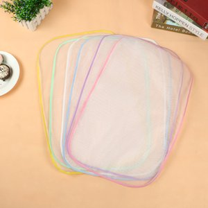 40*60cm Ironing clothing heat Insulation Pad clothing cloth Clothes Protector Cover Iron Board Avoid Steam Damage
