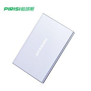 2.5'' HDD External Hard Drive 500G Disco duro externo USB3.0 HD Portable Storage Disk for PC Mac Plug and play usb flash drive