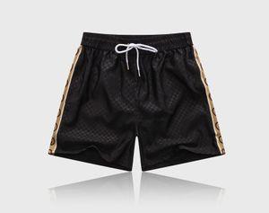 2020 Summer Mens Short Pants luxury Clothing Swimwear Nylon Men designer Beach Shorts Swim Wear Board Shorts