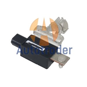 38920-T5A-A02 38920-T5A-A02 38920-T5A-A02 Battery Sensor Assembly For 2015-2017 HR-V 2016-2018