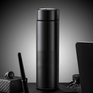 thermoses cup Designer 304 stainless steel thermos cups creative activity gift a variety of Style