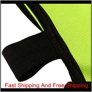 Team Training Scrimmage Vests Soccer Basketball Youth Adult Pinnies Jerseys New Sports Vest Breathable qylJHj fivegarden