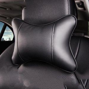 Car headrest, car seat, travel bone pillow, universal neck pillow neck pillow