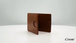 2021 brand wallet designer bag women mens leather short wallets with frame dust bag manual variety of styles C1003