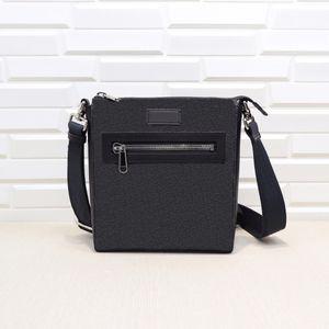 Messenger Çanta, Klasik Moda Stil, Çeşitli Renkler, Çıkmak için En İyi Seçim, Boyutu: 21 * 23 * 4.5 cm, D152 Ücretsiz Kargo