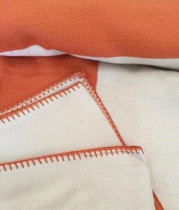 Fashion Letter Cashmere Blanket Soft Wool Scarf Shawl Portable Warm Plaid Sofa Bed Fleece Knitted Throw Blanket 140*170CM EEB5627