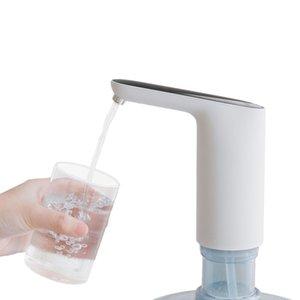 Мини Автоматический USB Touch Sensor Переключатель Водяной насос Рекулярная электрическая вода Диспенсер для напитков Диспенсер с водой Бутылка