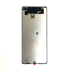 Lcd Display Screen for LG Stylo 6 2020 Q730 6.8 Inch No Frame Assembly Replacement Parts Black