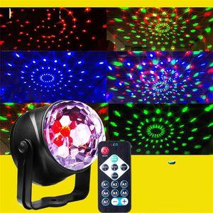 جديد المحمولة أضواء ليزر المرحلة الليزر RGB سبعة وضع الإضاءة مصغرة دي جي الليزر مع جهاز التحكم عن بعد لعيد الميلاد حزب النادي العارض 778 K2