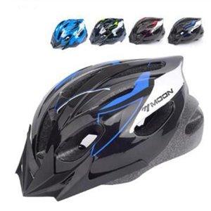Cycling Helmets MeterMall Helmet Children Riding Skating PVC+CPS Detachable Cap Designed Beautiful Block The Sun