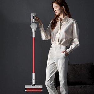 Youpin shunzao handheld staubsauger leichte große saugpet haustier haar vakuumcleaner tiede milben entfernen auto home l1