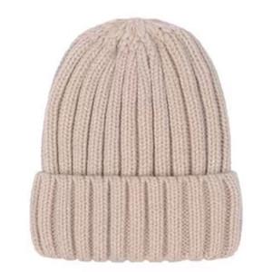 겨울 모자 패션 디자이너 비니 두개골 모자 모자 문자 스트리트 야구 모자 공 모자 남자 모자 비니 casquettes