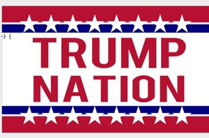 11 styles Trump 2024 Flag U.S. General Election Banner 2 Copper Grommets Take America Back Flags Polyester Outdoor 90*150inch RRE9479