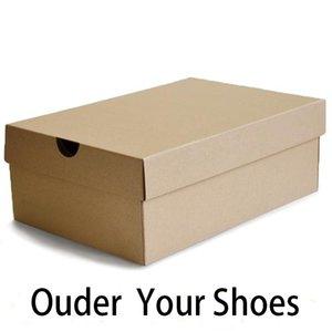 Uygun bağlantılar. Ödeme yapın veya ayakkabı kutusunun navlunlarını artırın. Ödeme yaptıktan sonra, sipariş numarasına bir mesaj bırakın, sipariş vermeyin, lütfen müşteri hizmetlerine başvurun