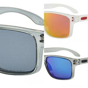 7ACN P9102 النظارات الاستقطابية ركوب الخيل البلوط الرياضة VR46 توقيع P9102 الاستقطاب النظارات الشمسية الشمس في الهواء الطلق ركوب الشمس البلوط الرياضية