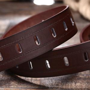 2021 New Ladies Frosted Belt Simple Casual Fashion Women&#39s 2021 Belt Designers Belts Men Designer Mens Belts Woman Luxurys d