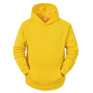 Fashion women Men's Hoodies 2021 Spring Autumn Male Casual Hoodies Sweatshirts Men's Solid Color Hoodies Sweatshirt Tops Hot Sale