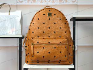 Alta qualidade de couro genuíno moda mochila bolsa de ombro designer de luxo mensageiro para mulheres homens back pack bolsa de lona escola clássico tecido de pára-quedas