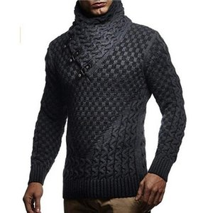 Keep Sweatshirt Designer Sleeve Hoodie Men Long Pullover Sweater Knitwear Men Clothing Mens Winter S-3XL Warm Luxury Size Psiud